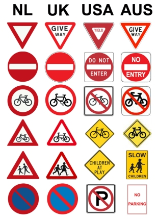 Figure 1: Source: Bicycle Dutch [Digital Image], 2012.